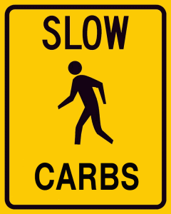 slow-carbs-240x300