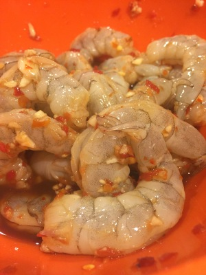 chili-shrimp-06-pm