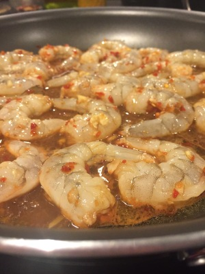 chili-shrimp-7-01-23-pm